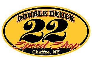 doubledeucespeedshop