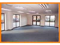 * (BRISTOL - BS14) * Flexible - Modern - Private OFFICE SPACE to Rent