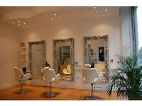 Beauty therapist L3. Must have min 2years in salon experience. part time incl half day sat