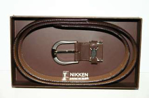 Nikken Magnetic Belt (Large NEW in Org. box)