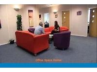 ** TRINITY PARK - BIRMINGHAM INT. AIRPORT (B37) Office Space to Let in Birmingham