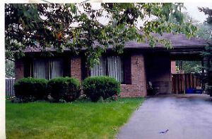 OPEN HOUSE SUNDAY MAY 28th 1-2:30 943 SOUTHLAWN DR