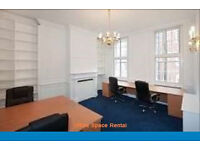 ** Hampstead High Street (NW3) Office Space London to Let
