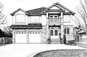 Build Your Dream Home in Saugeen Shores Southampton