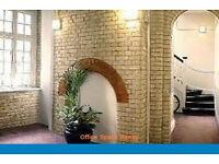 ** Rosebery Avenue - Clerkenwell (EC1R) Office Space London ( City ) to Let