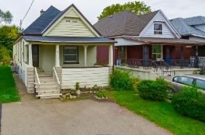 1184 York St. London OPEN HOUSE Sunday 4 December  11am to 1pm London Ontario image 1