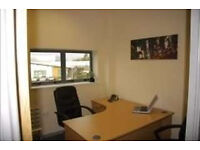 Braintree-Urban Hive (CM77) Office Space to Let