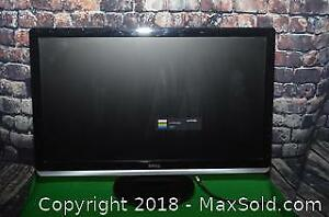 "23"" Dell ST2320LF DVI/HDMI Blu-ray 1080p Widescreen LED LCD Monitor"