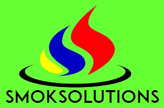 Smoksolutions