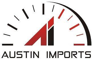 austinsimports