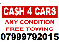 We Buy Any CAR OR VAN for Cash UK,,,,,,UK,,,, BEST price.