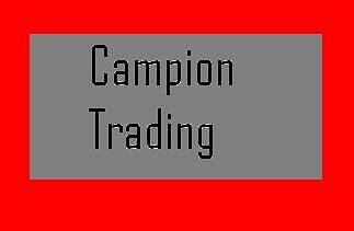 CampionTrading