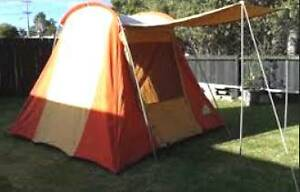 CAMPING EQUIPMENT Tuart Hill Stirling Area Preview