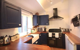 3/4 bed house ip4 Ipswich pets Dss accepted £1100 a month