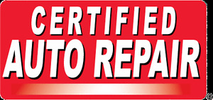 Quick tire repairs and replacements! London Ontario image 3