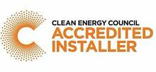 Premium 5kw Solar system with Italian Made Inverter for $4699 Newcastle Newcastle Area Preview