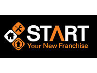Franchise / Business Opportunities