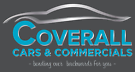 Coverall Cars & Commercials