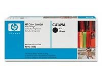 HP Colour LaserJet C4149A (Black)