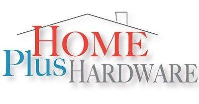 homeplushardware