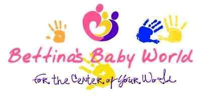 Bettina's BabyWorld Overstock