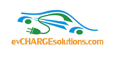 evchargesolutions