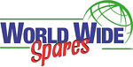 World Wide Spares
