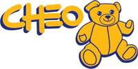 Bottle Drive for CHEO
