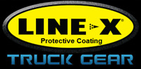 LINE-X BRANTFORD IS HIRING.......APPLICATOR/WRAPPER