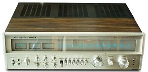 Vintage Fisher RS-1080 stereo receiver wanted