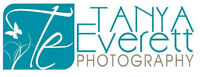 For All Your Photography Needs......