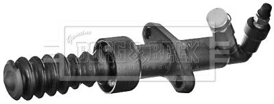 Clutch Slave Cylinder fits CITROEN C3 Picasso, SC 1.2 1.4 1.6 1.6D 2009 on B&B