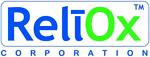 relioxcorporation