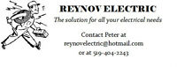 Master Electrician - Commercial and Residential