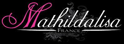 Mathildalisa