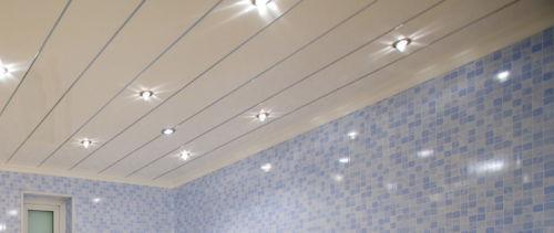 Bathroom Wall Panels Ebay