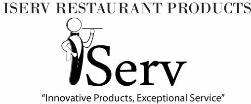 iServ Restaurant Products