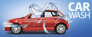 Car/Truck  Cleaning