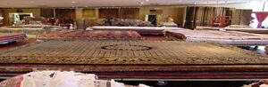 VISIT OUR PERSIAN RUGS SHOWROOM IN TORONTO 90% OFF