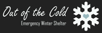 Volunteer with Out of The Cold Shelter Halifax