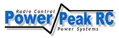 Powerpeak R/C