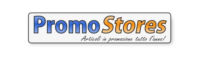 Promo Stores