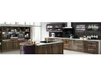 Kitchen & Bedroom Business for Sale - Belfast