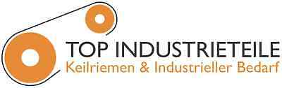 top-industrieteile