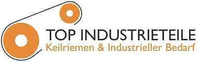 top-industrieteile