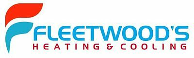 Fleetwoods Heating