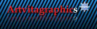 artvitagraphics