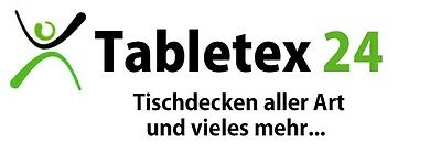 Tabletex 24