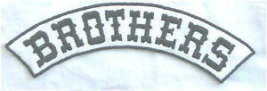 Custom embroidered logo patches Kitchener / Waterloo Kitchener Area image 2