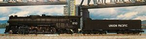 N Scale trains Wanted for cash